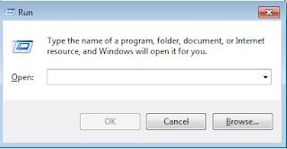 Berbagai alasan kenapa kalian harus cari tahu spesifikasi Laptop atau Komputer sendiri Tutorial Mengecek Spesifikasi Laptop Lewat Windows