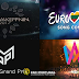 [AGENDA] ESC2017: Saiba como acompanhar o último Super Sábado Eurovisivo da temporada