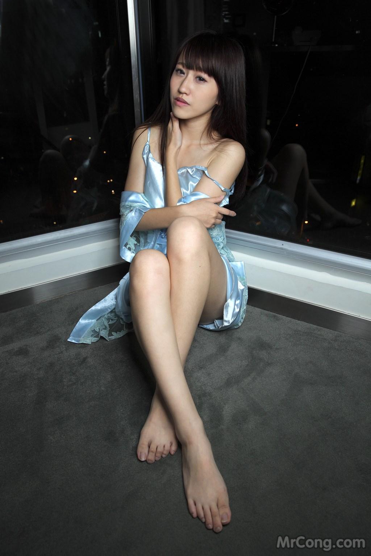 Image Girl-xinh-Dai-Loan-by-Joseph-Huang-Phan-2-MrCong.com-0019 in post Các cô gái Đài Loan qua góc chụp của Joseph Huang (黃阿文) - Phần 2 (1469 ảnh)