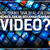 [ARTIKEL] ASY-SYAIKH SHALIH AL-FAUZAN MEMBOLEHKAN REKAMAN (GAMBAR) VIDEO?