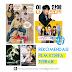 Rekomendasi Film Korea Terbaik Ratting 2017