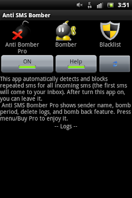 Download SMS Bomber