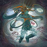 [2012] - The Afterman - Ascension [Deluxe Edition]