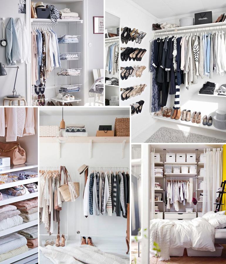 d co louise grenadine blog lifestyle lyon. Black Bedroom Furniture Sets. Home Design Ideas