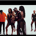 New Video: E Marshal Ft. Harrysong - Master