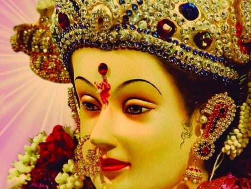 Mata Rani Images
