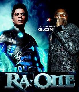 Raone Songs Free Download Raone Movie Songs Rawan Songs Download