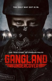 Gangland Undercover Temporada 1