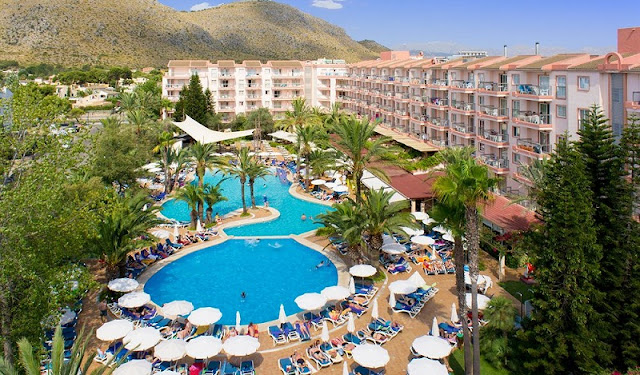 Como achar hotéis ótimos e baratos na Europa