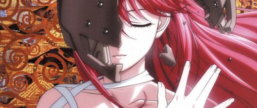 15 Rekomendasi Anime Sedih Terbaik Yang Bakal Bikin Nyesek