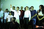 Saptagiri Express Success Meet-thumbnail-2