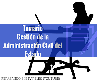 temario-gestion-del-estado