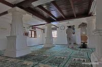 masjid al alam marunda
