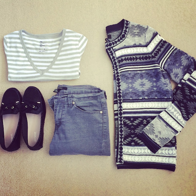 pack-with-me-summer-3