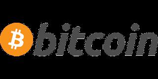 5 Aplikasi Yang Menghasilkan Bitcoin Terbukti Legit www.gangcepat.com