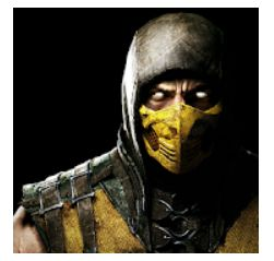 Free Download MORTAL KOMBAT X Mod Apk Data Unlocked Characters for android