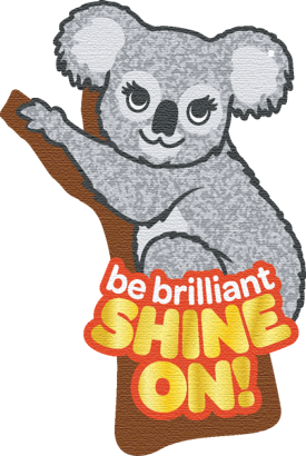 girl scouts western pennsylvania how you can shine with