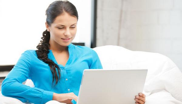 Free Pregnancy Test Online