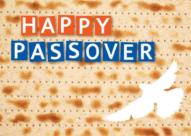 happy-passover-image-2017