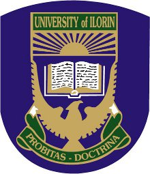 UNILORIN 2017/2018 1st Semester Resumption Date Out