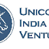 IIT Bombay Prof Soumyo Mukherji joins Unicorn India Ventures as Advisor, Investment Committee