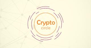 crypto circle