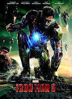 http://www.hindidubbedmovies.in/2017/09/iron-man-3-2013-watch-or-download-full.html