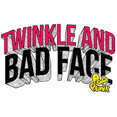 Download Kunci Gitar Twinkle And Bad Face – More Than Friend