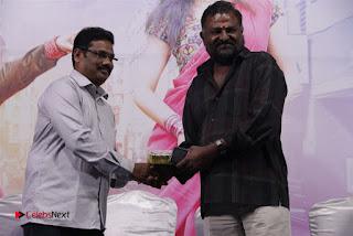 Ennodu Nee Irundhaal Tamil Movie Audio Launch  0057.jpg