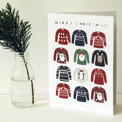 http://hanna-melin.myshopify.com/collections/christmas/products/christmas-jumpers-greeting-card-1