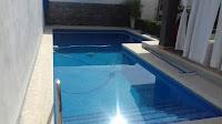 chalet en venta calle useres benicasim piscina