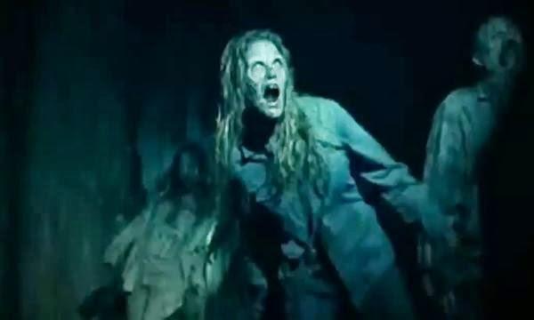 The Walking Dead - 4x15 - Us