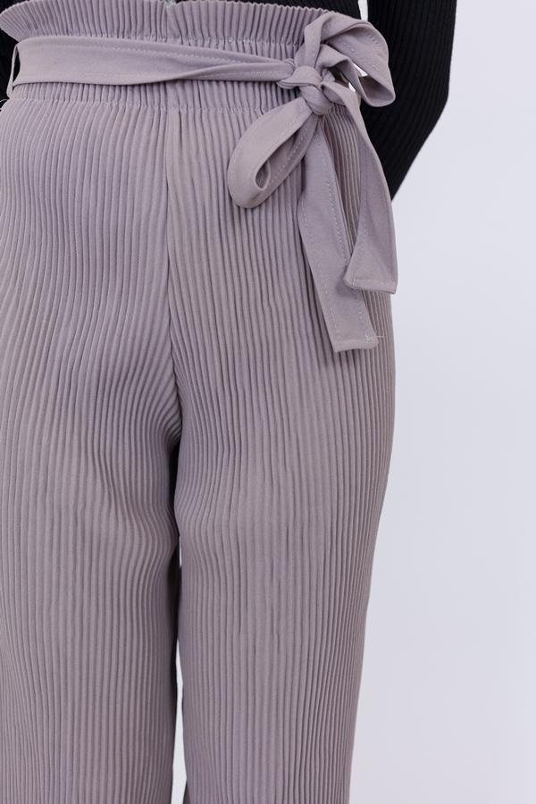 SH603 Grey