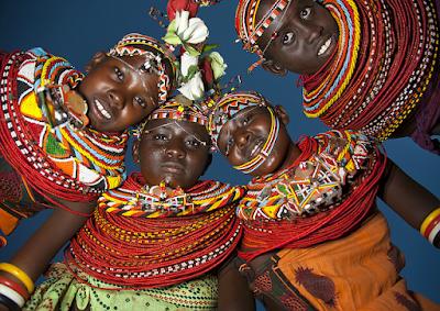 bongobongo land maidens