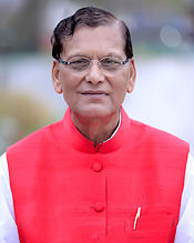Bindeshwar