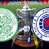 Celtic-Rangers (preview)