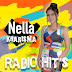 Nella Kharisma - Nella Kharisma Radio Hits - Album (2018) [iTunes Match AAC M4A]