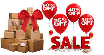 phương pháp bán hàng Online