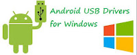 Download-Android-Latest-USB-Driver-For-Windows-&-Mac