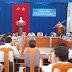 Hội nghị tổng kết công tác Đoàn - Đội và phong trào TTN trường học năm học 2017 - 2018