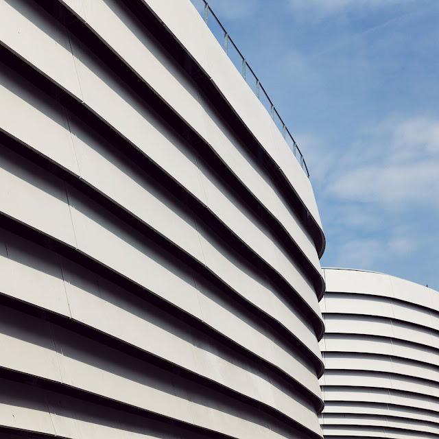 arquitectura-fotografia