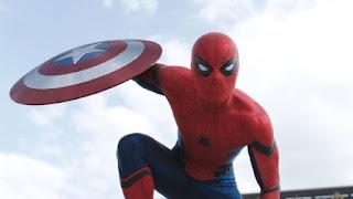 tom holland revela para cuantas peliculas de spider-man ha firmado