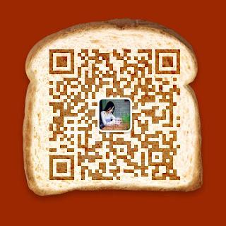微信WeChat下載