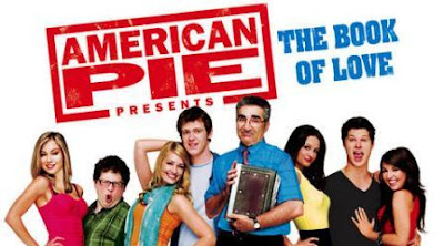 American Pie Presents the Book of Love Download Hollywood Movies in Hindi