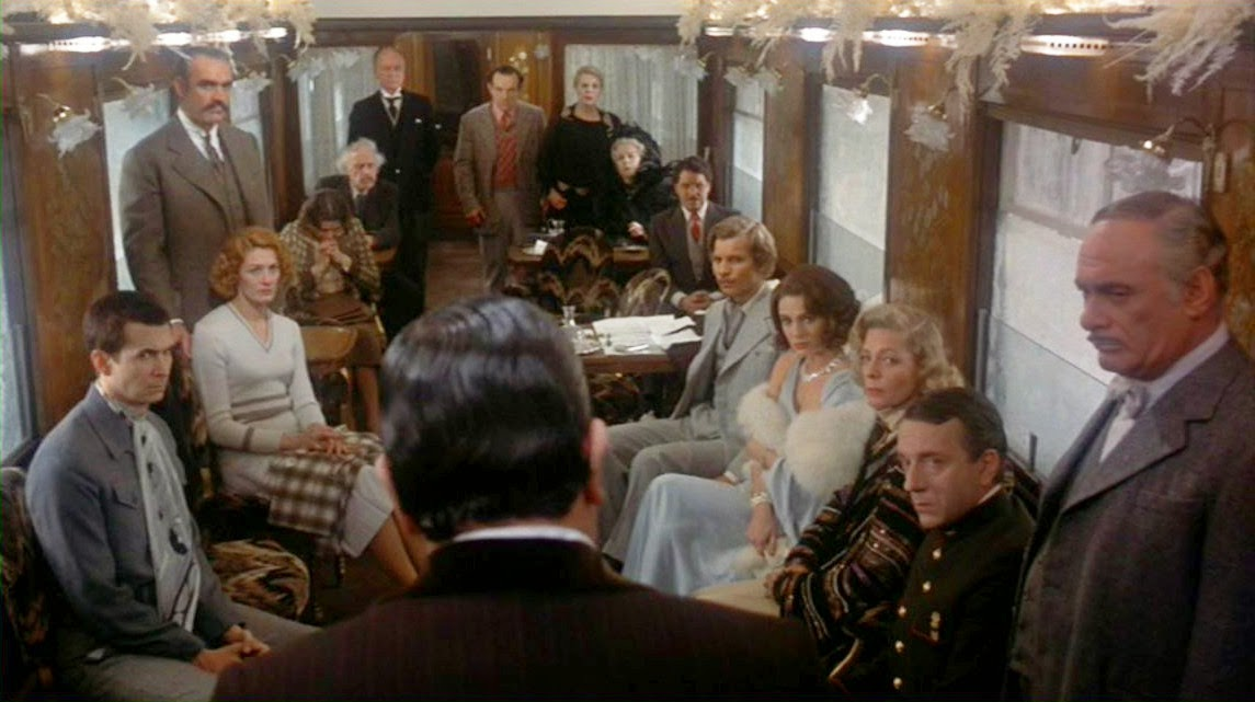 dreams are what le cinema is for murder on the orient express 1974. Black Bedroom Furniture Sets. Home Design Ideas
