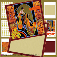 https://www.craftsuprint.com/card-making/kits/ladies-vintage/art-deco-lady-of-leisure-all-occasion-decoupage-card-making-kit.cfm