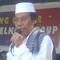 Ketua STID: Drs.H.Lalu Saswadi,MM Adalah Sosok Layak Untuk Memimpin Lombok Tengah