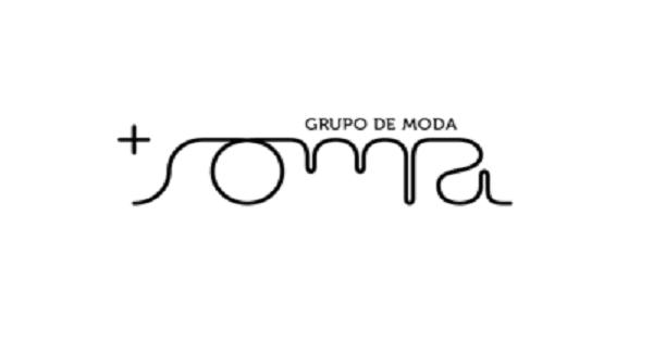 Grupo Soma contrata Assistente Administrativo no Rio de Janeiro