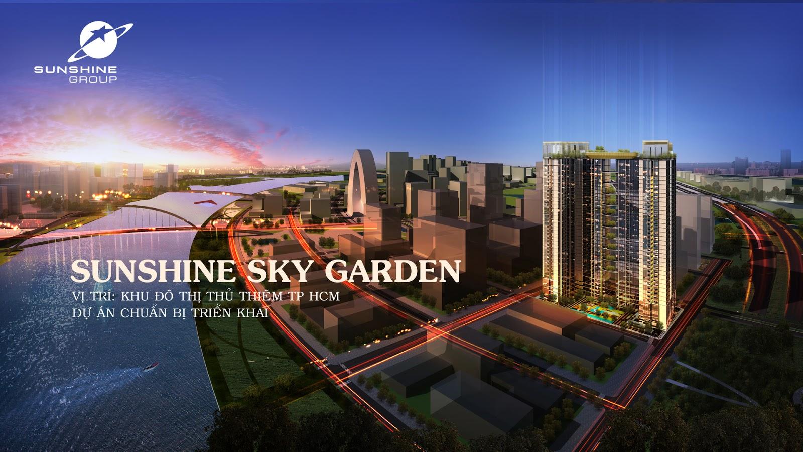 sunshine-sky-garden