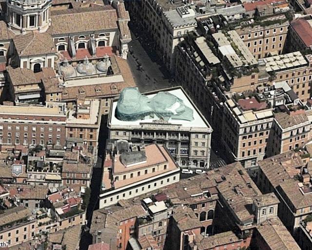 02-Palazzo-Ex-Unione-Militare-by-Fuksas